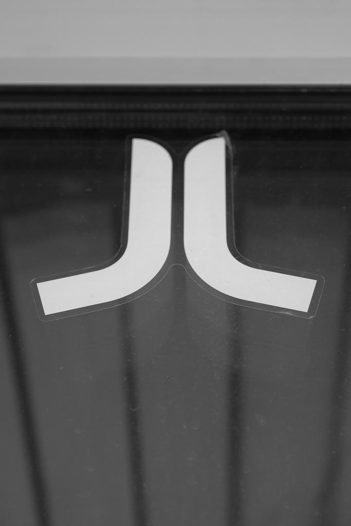 En del av alfabetet - Maritha