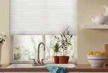 Types Of Blinds How To Choose Blinds Com