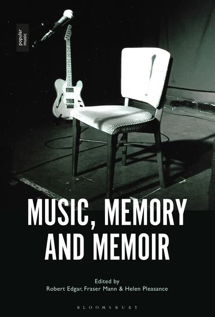 Image result for music memory and memoir