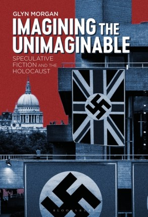 Imagining the Unimaginable - Alternate History