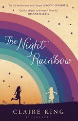 Media of The Night Rainbow