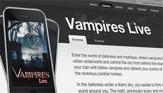 vampireslivethumb.jpg