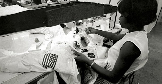 NASA-seamstress.jpg (640×330)