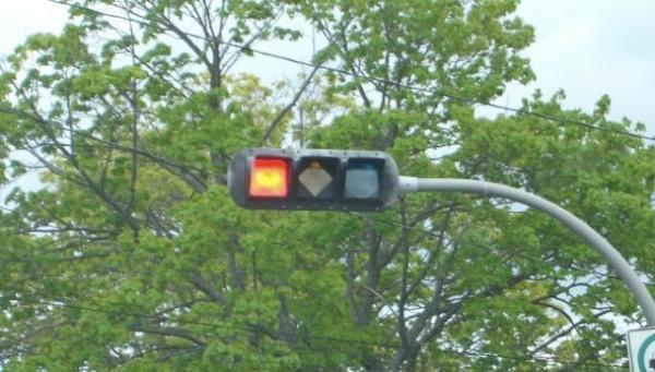 Colourblind_traffic_signal