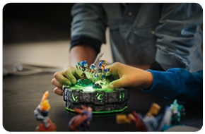 Content Dam Activision Skylanders Skylanders Master Images Game-Features Inline-Ways-To-Play-1