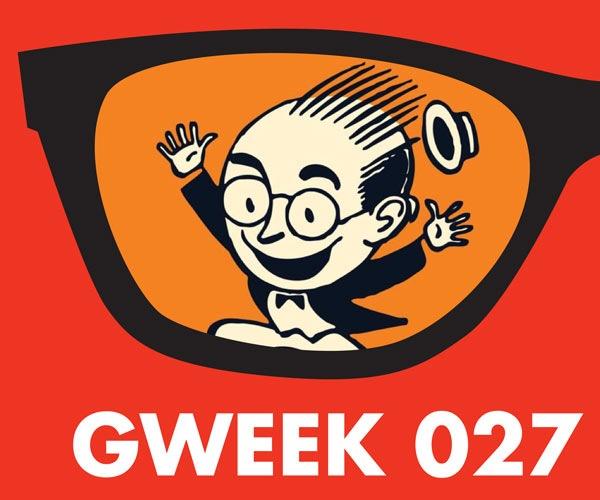 Gweek-026-600-Wide-3