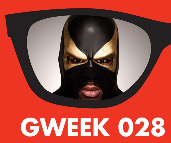 Gweek-028-600-Wide