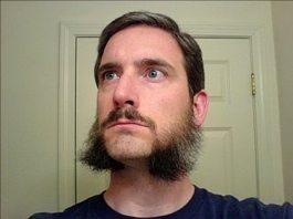 Images Beard2008 Beard20084