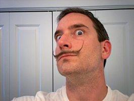 Images Beard2010 Beard201031