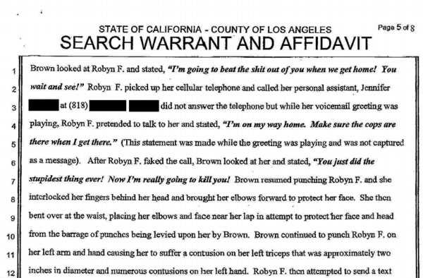 Video Chris Brown Rihannas Birthday Cake Remixed With Lyrics From Police Report For 2009 Beating Boing