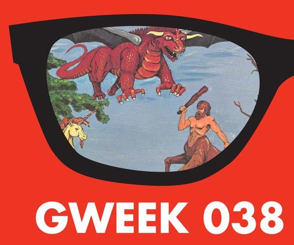 Gweek-038-600-Wide-1