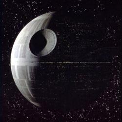 Wikipedia En F F9 Death Star1