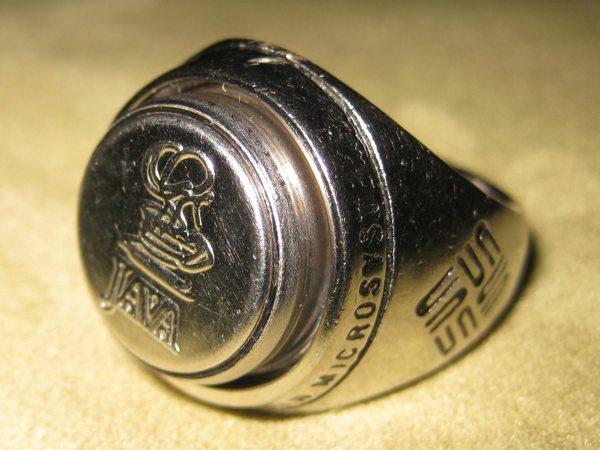 Wikipedia Commons 7 77 Java Ring