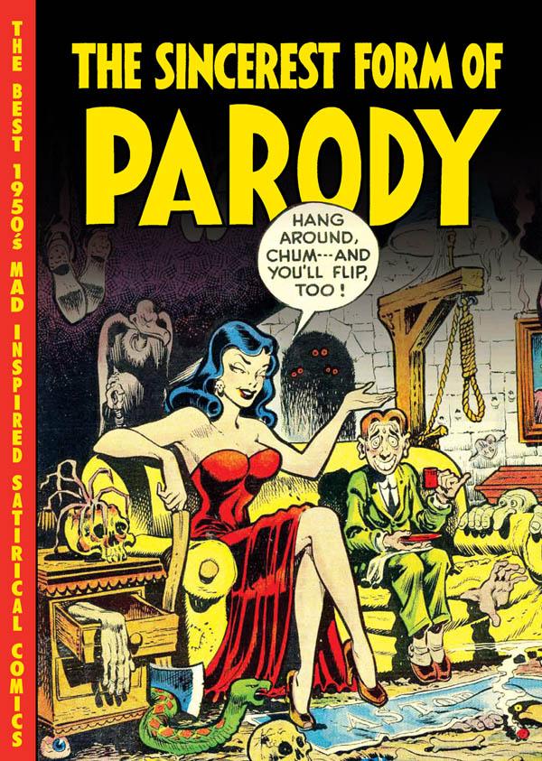 PARODY_COVER