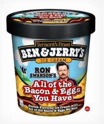 Wp-Content Uploads 2011 06 Bacon Icecram