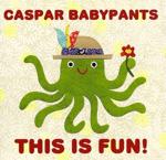 caspar-babypants.png