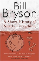 history-of-everything.png