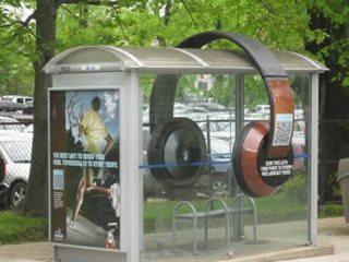 Police Pressreleases 2012 06June Images Headphones