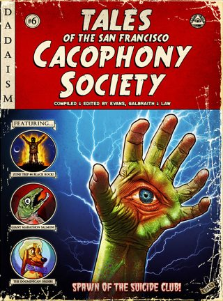 Wp-Content Uploads Cacophony-Book-Cover