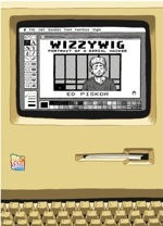 Wizzywig cover