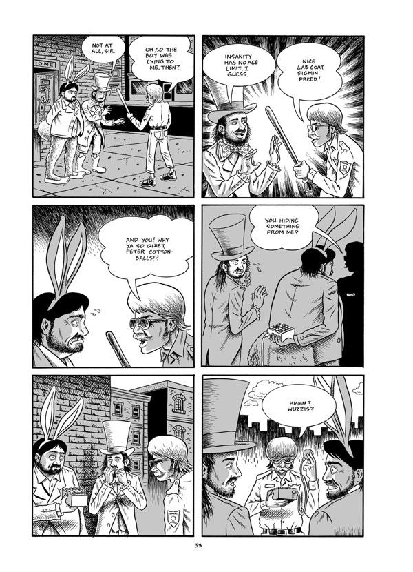 Ww Page 038