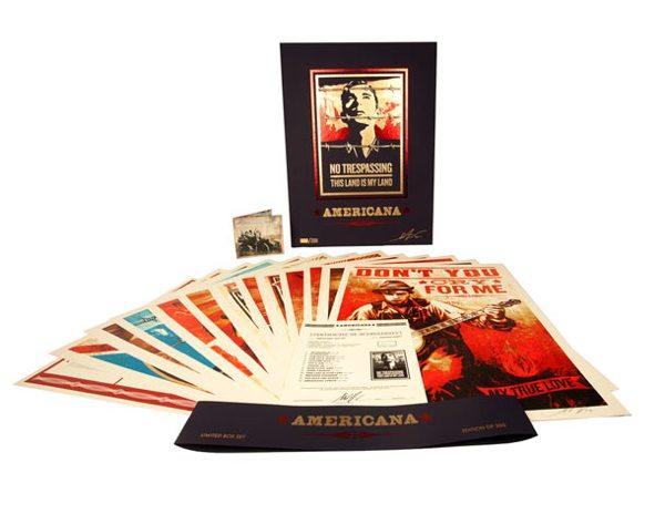 Images Stories 2012 Sept2012 Sept06 Americana-Box-Set-4