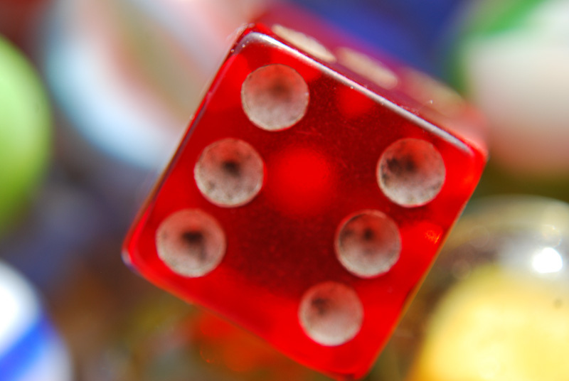 Probability theory for programmers