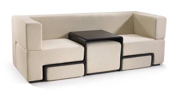 Tetrisoid Slot Sofa Boing Boing
