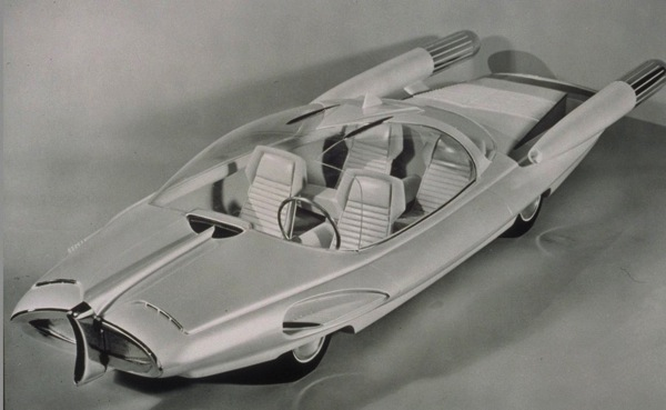 1958 Ford X2000 01