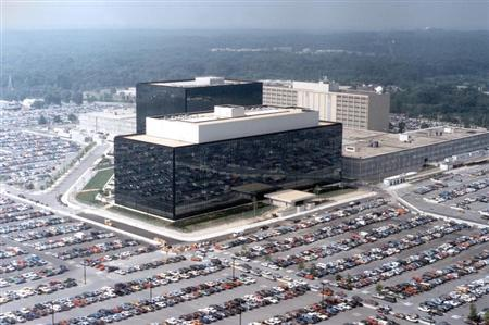 Obama panel urges new limits on NSA spying powers, does not recommend data collection stop