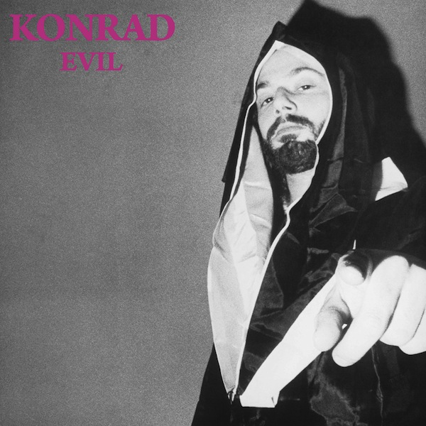 Konrad evil600