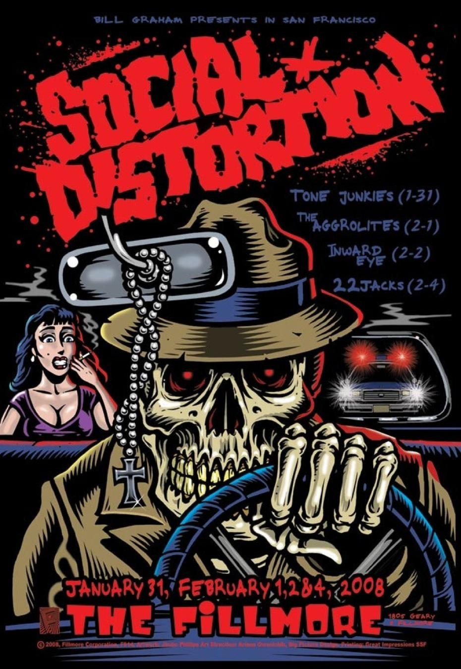 Con_Social Distortion_sm
