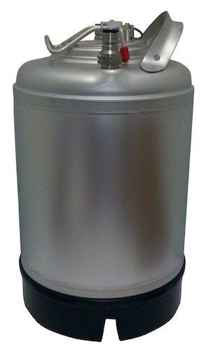 keg-2.5g