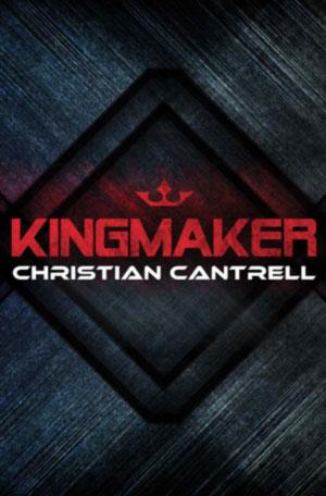 kingmakerthumb