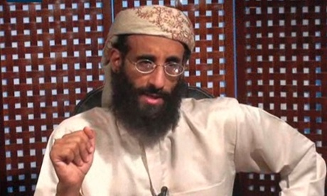Anwar al-Awlaki, a US citizen, was killed in a US drone strike in Yemen in 2011.