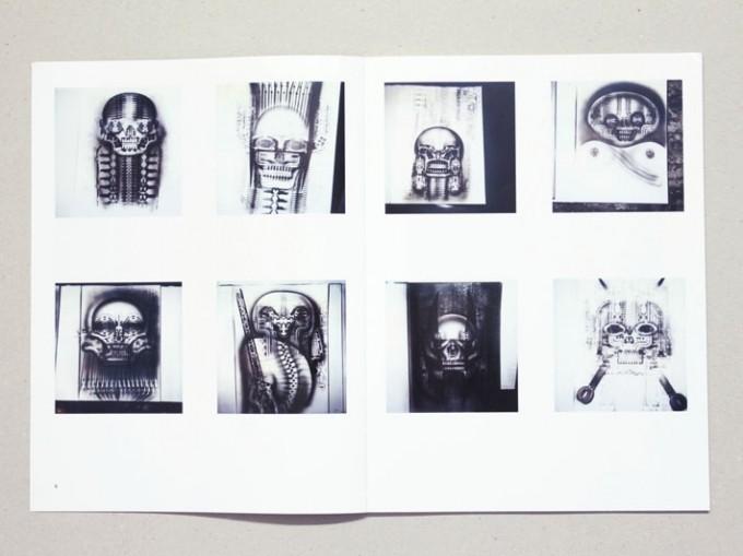 antenne.books.polaroids_1