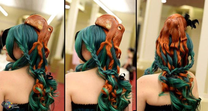 octopus_hairpiece__edited_description__by_deeed-d7kpqjd-(1)