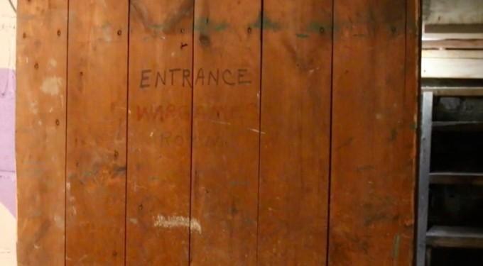 entrance_wargames_room