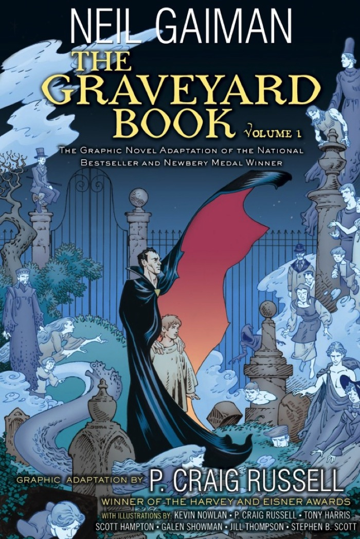 Graveyard book v1 625x937