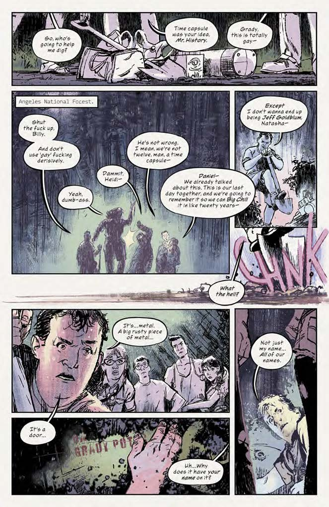 BUNKER_Page_05