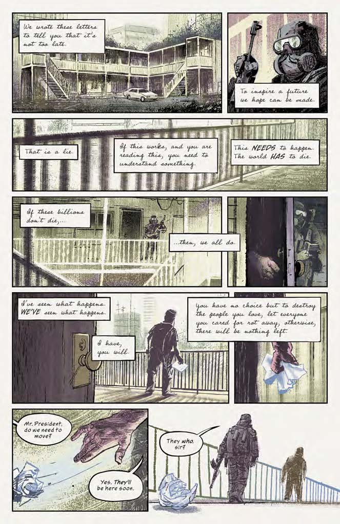 BUNKER_Page_11