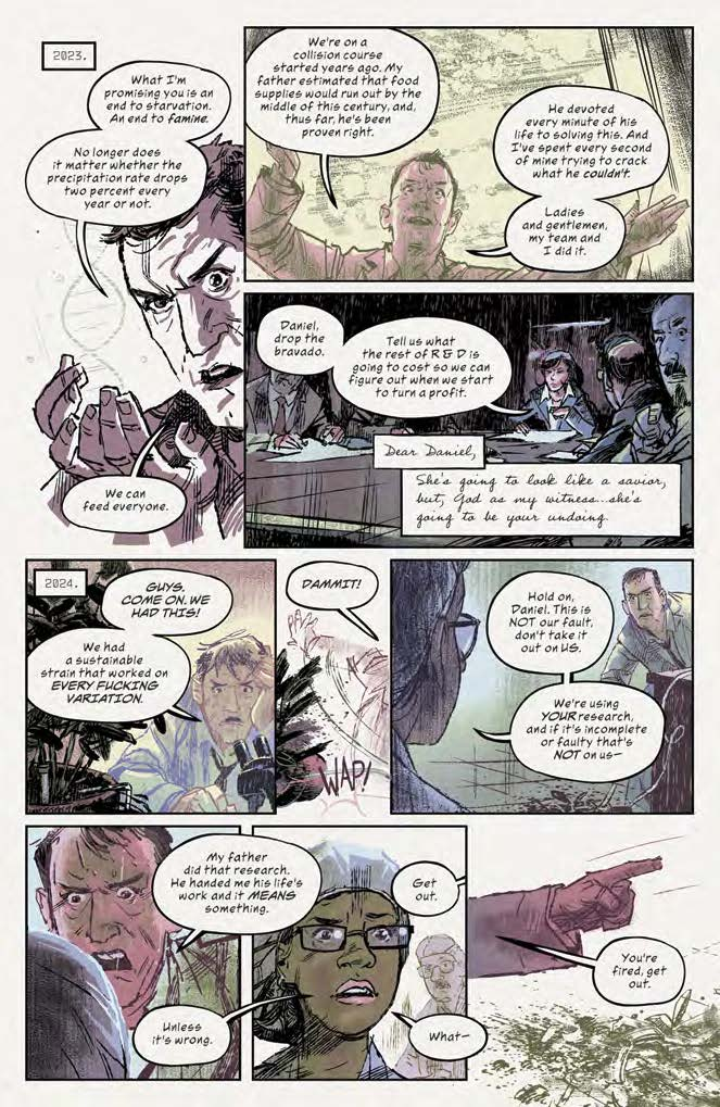 BUNKER_Page_31