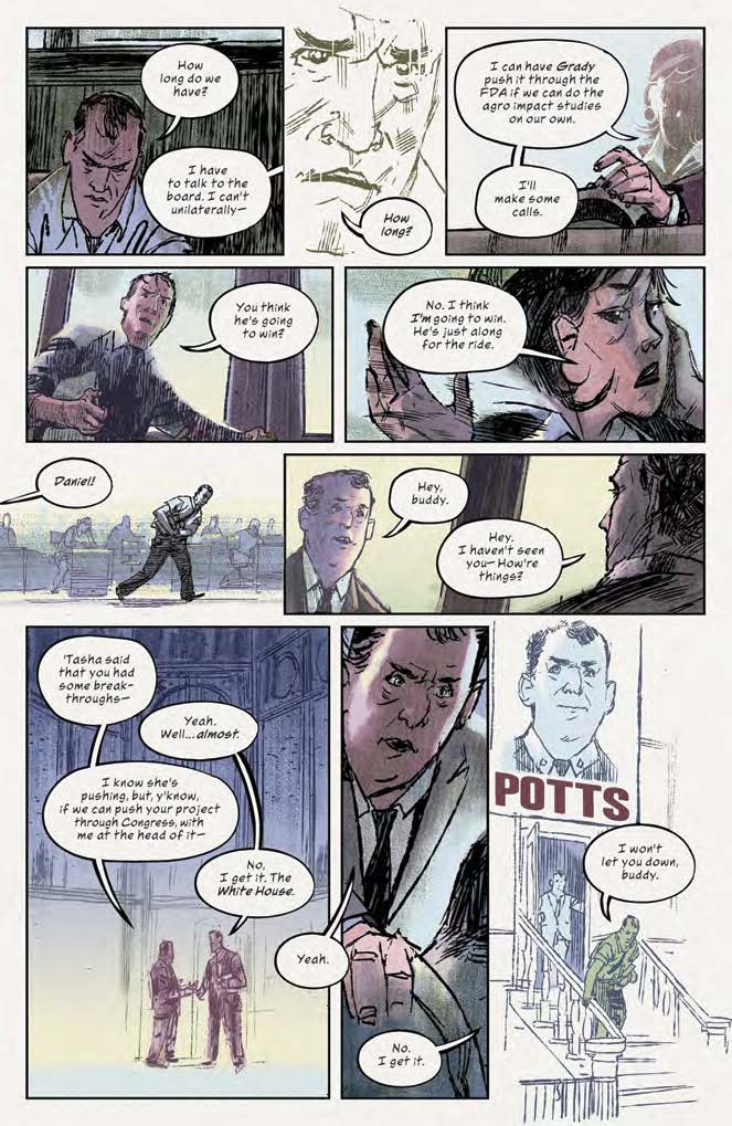 BUNKER_Page_33
