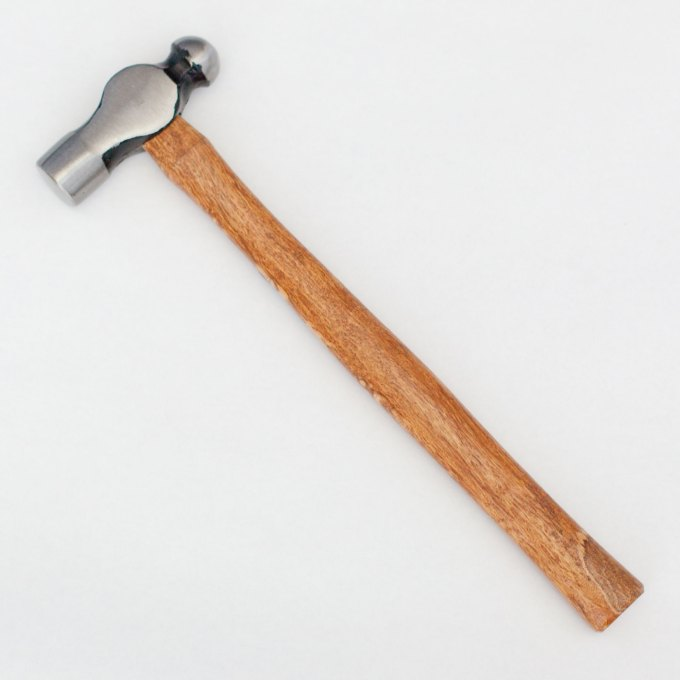 ball_peen_hammer