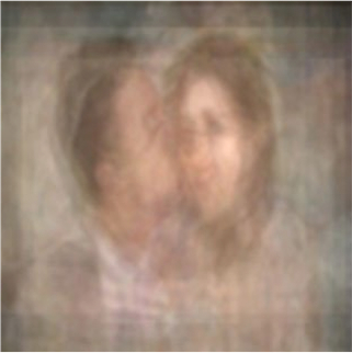 averageexplorer-kiss-edit.jpg__800x600_q85_crop