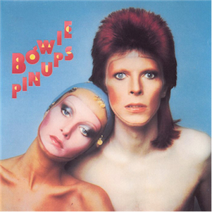 bowie-pin-ups