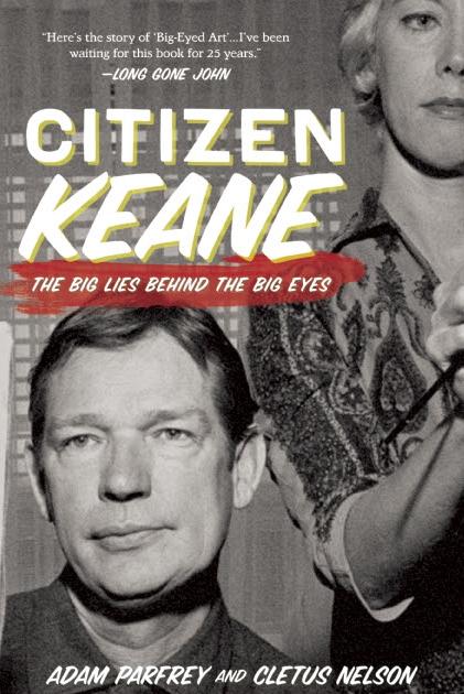 citizen-keane