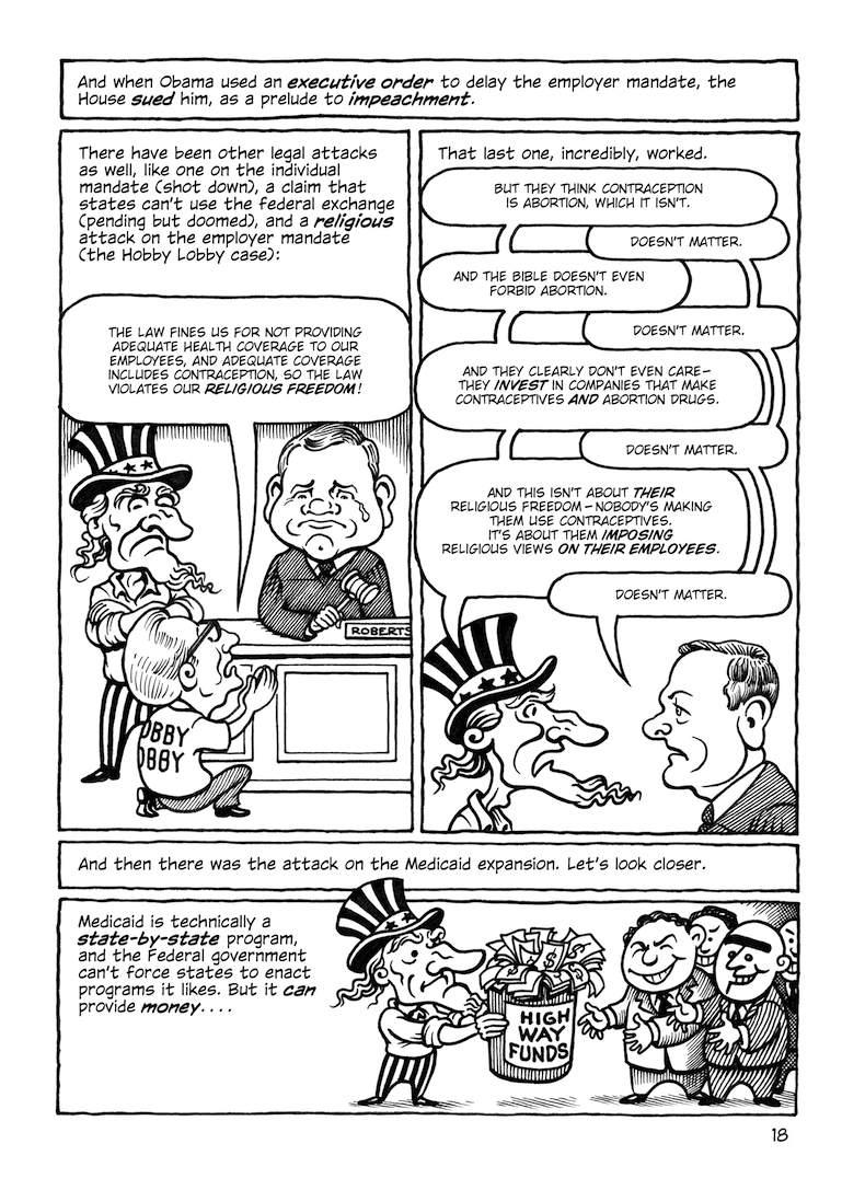 Obamacare-pg-18-final