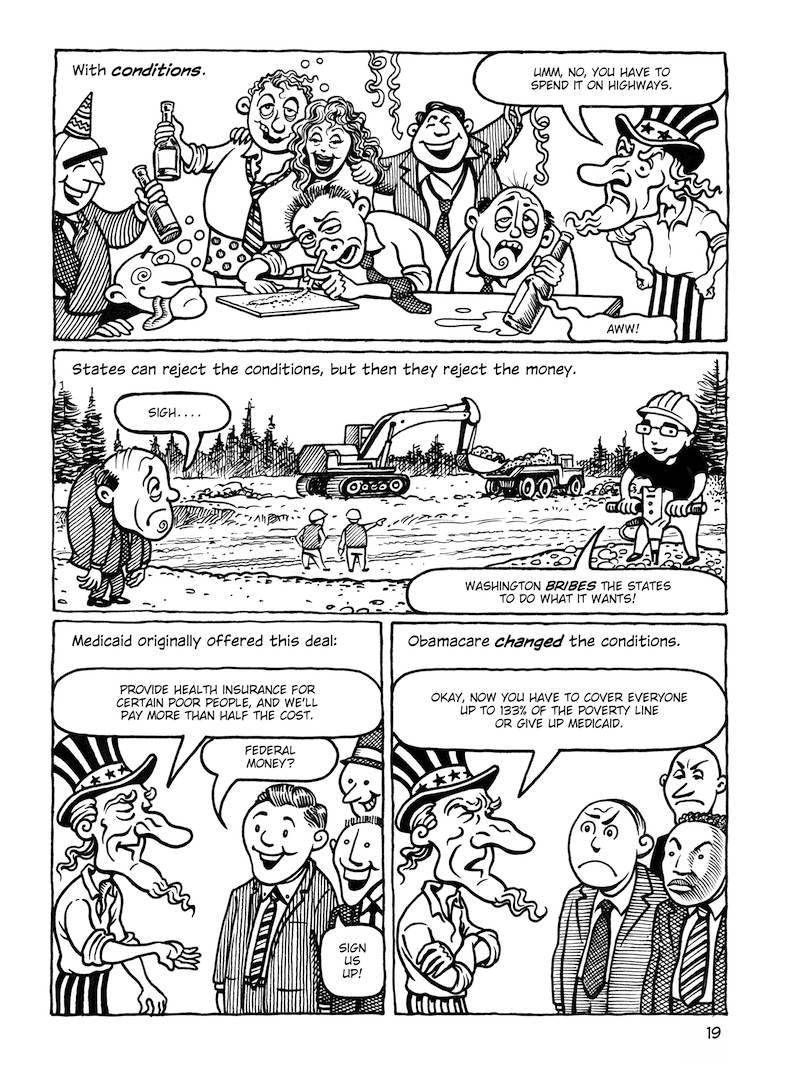 Obamacare-pg-19-final