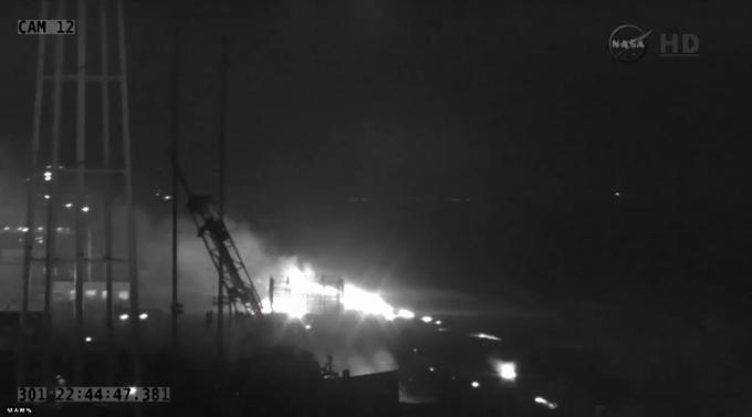 Screen Shot 2014-10-28 at 3.44.59 PM